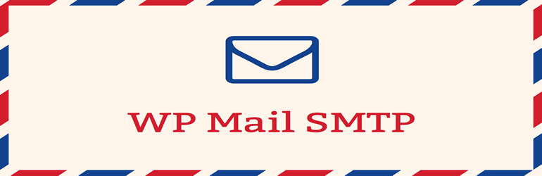 WordPress邮件发送插件:WP Mail SMTP
