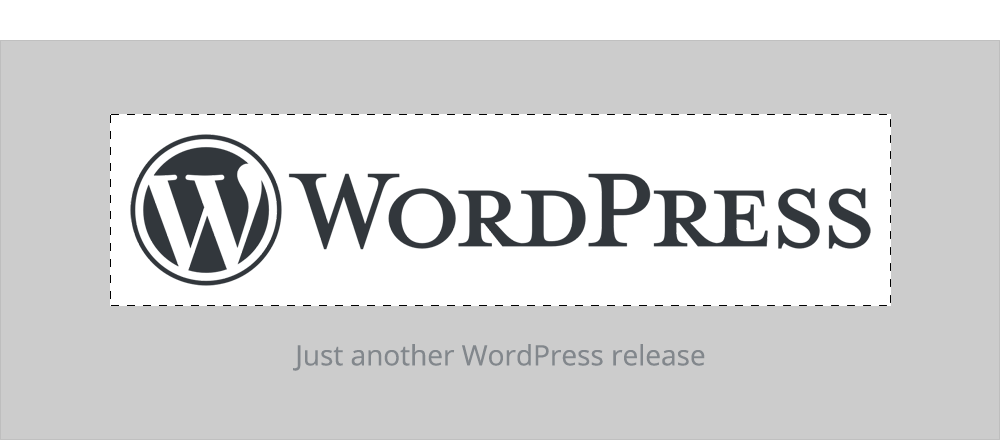 WordPress 4.5 正式版发布