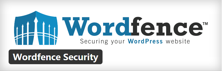 WordPress安全插件:Wordfence Security