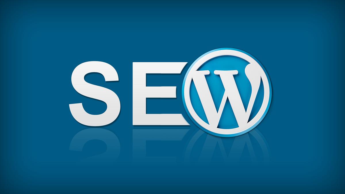 SEO系列教程(二):WordPress网站SEO基础