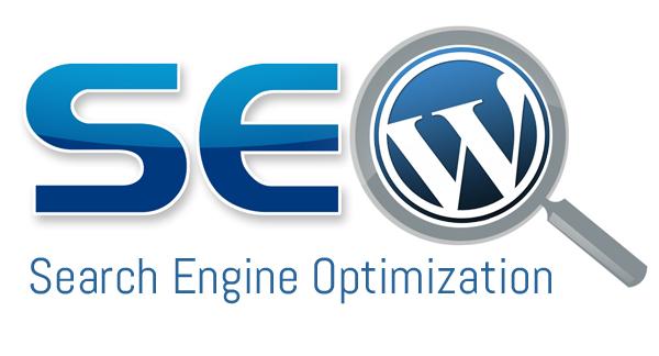 SEO系列教程(三):选择正确的WordPress插件
