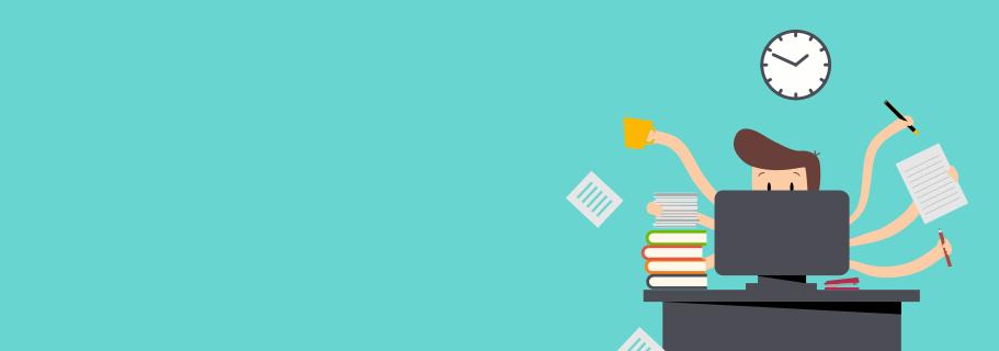 SEO系列教程(六):网站搜索引擎优化是一个长期的项目