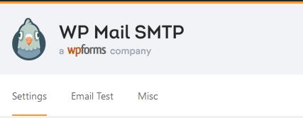 WordPress邮件发送插件WP Mail SMTP新版介绍