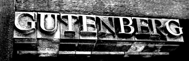 WordPress编辑器插件Gutenberg发布3.7版本
