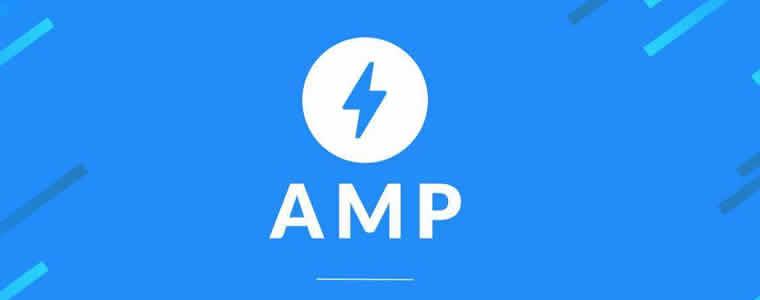 墙裂推荐:WordPress手机页面加速插件AMP